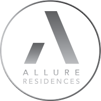 Allure Residences | Mount Gravatt East